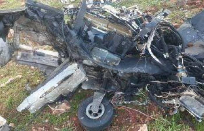الخطوط الجوية العراقية تنفى العثور على حطام الطائرة المفقودة فى اليونان