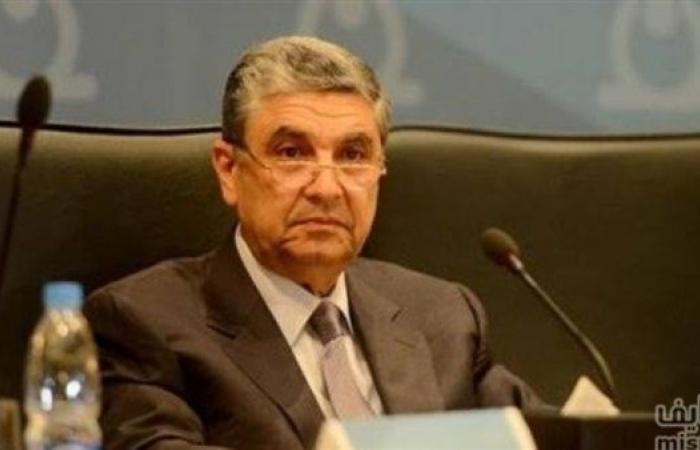 وزير الكهرباء من البرلمان: نبذل جهدا لتطوير خدمات توصيل الكهرباء بالقري والنجوع