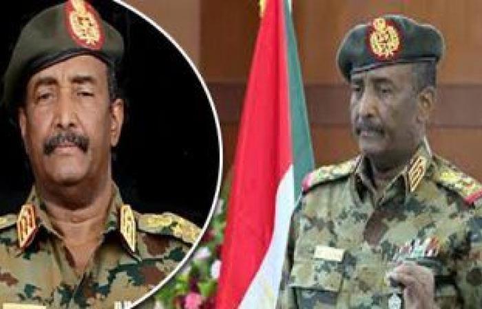 المجلس العسكرى السودانى يرشح كمال عبد المنعم للداخلية وياسين إبراهيم للدفاع