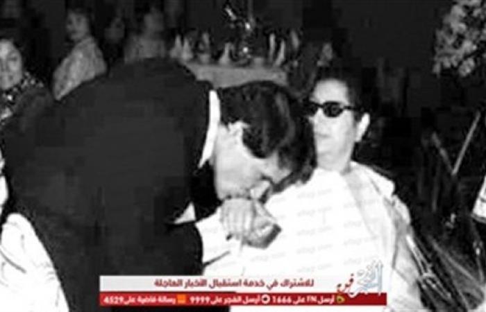 كادت أن تنهي عبد الحليم حافظ لولا تدخل جمال عبد الناصر..تعرف على خلاف كوكب الشرق والعنليب
