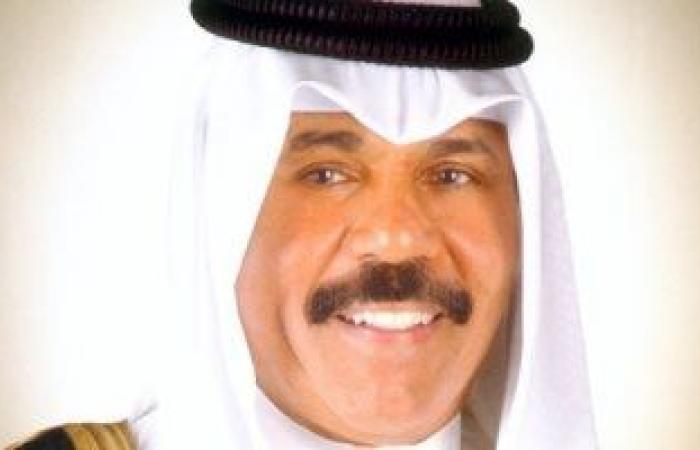 بسبب سلالات كورونا الجديدة مجلس وزراء الكويت يتخذ قرارات استثنائية