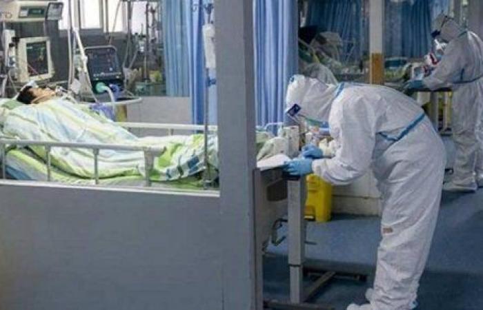 مفاجأة.. دولة تسجل 300 مليون إصابة بفيروس كورونا
