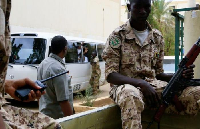 هل يدخل السودان مرحلة جديدة من الصراع بعد الفشل في تشكيل الحكومة