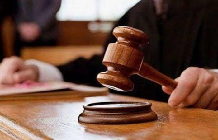 الإعدام والمؤبد للمتهمين بـذبح 3 أطفال أشقاء فى المنيا