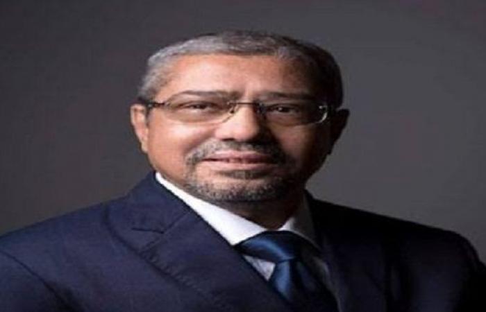 250 شركة مصرية تبحث التعاون مع نظيراتها الكازاخية بشرم الشيخ الخميس المقبل