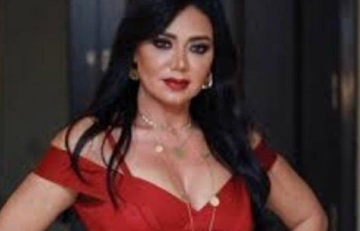 رانيا يوسف عن ظهورها إعلاميا: القناة لا تمتلك ميزانية ووافقت تقديرا للشعب العراقي