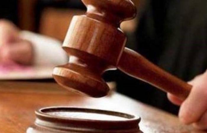 تأجيل محاكمة وزير الإسكان الأسبق في قضية الحزام الأخضر