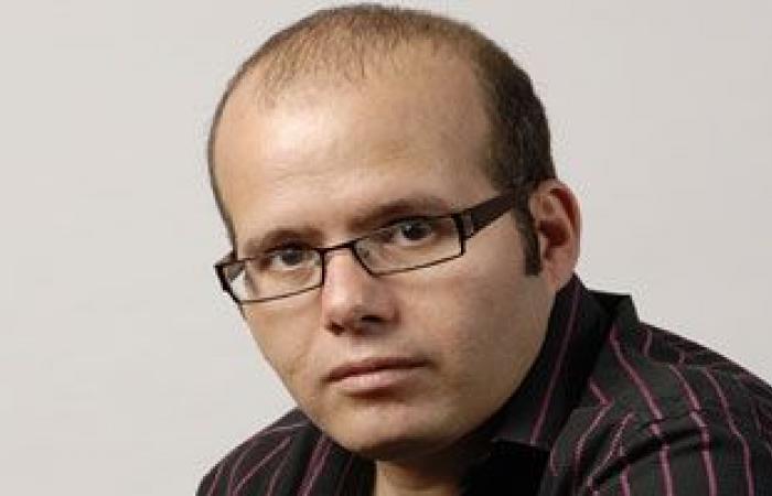 رئيس تحرير الأهرام العربى: زيارة الحريرى تؤكد دور مصر فى مساندة الدول العربية
