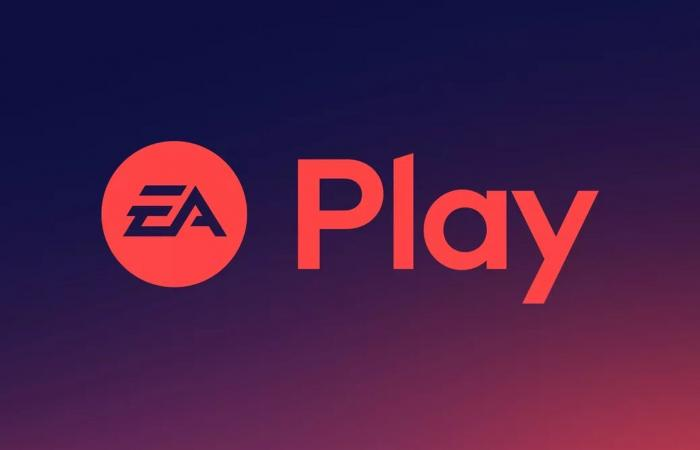 رسمياً ، تحتوي خدمة EA Play على 13 مليون لاعب نشط حالياً !