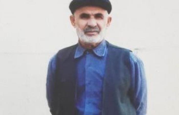 السلطات التركية ترفض الإفراج عن مسن قضى 26 عاما فى السجن رغم مرضه الخطير