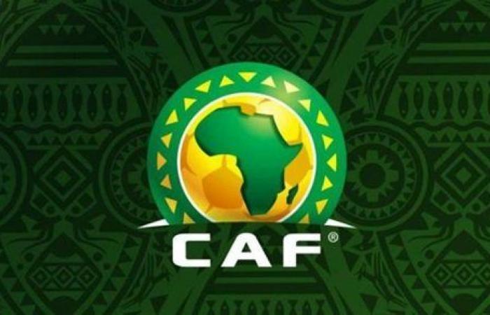 قرار جديد من الاتحاد الإفريقي بشأن انتخابات الكاف 2021