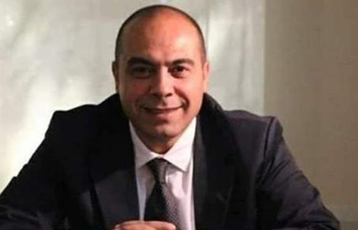 """""""المصرية للتسويق العقاري"""" تعقد ندوة للتعريف بقوانين الضرائب المؤثرة على الشركات"""
