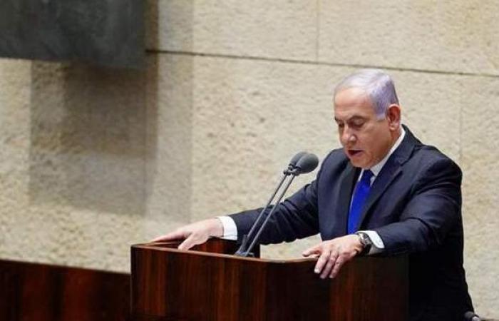 رئيس الوزراء الإسرائيلي يقرر تأجيل زيارته إلى الإمارات والبحرين