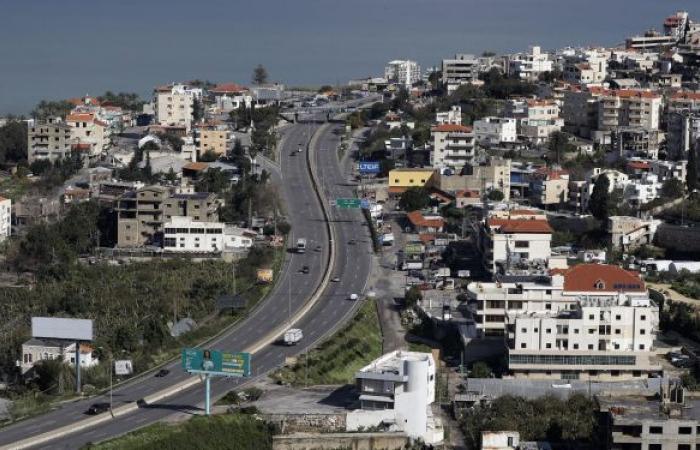 منسق الأمم المتحدة بلبنان: نريد تحقيقا في اغتيال سليم ليس كتحقيق مرفأ بيروت