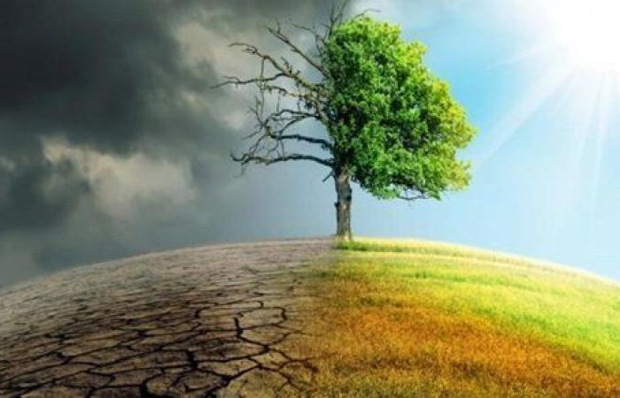 خطط أوروبا لمكافحة تغير المناخ ستؤثر على الدول المنتجة للنفط والغاز