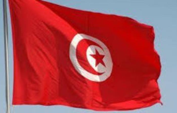 أمين عام اتحاد المحامين العرب يدين الحادث الإرهابى بجبل المغيلة فى تونس