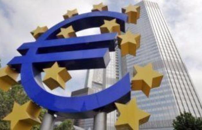 انتعاش مبيعات التجزئة بمنطقة اليورو بأكثر من المتوقع فى ديسمبر