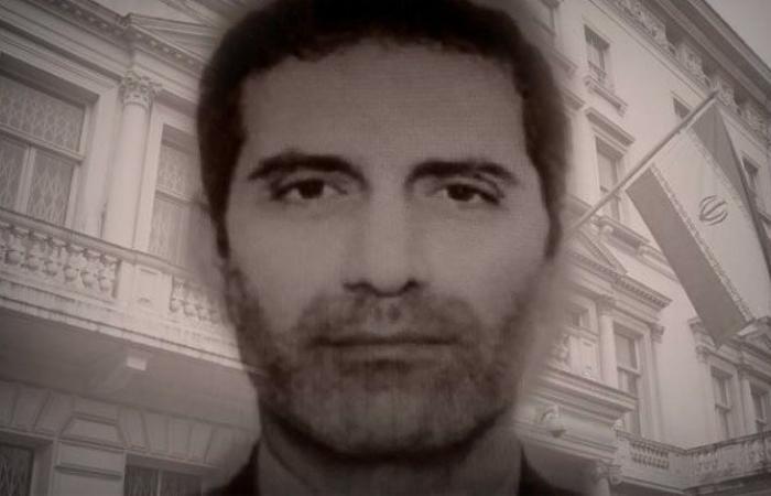 بلجيكا تبدأ محاكمة الدبلوماسي الإيراني أسدي ومفاجآت في التحقيق
