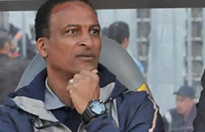 أسامة عرابي: الأهلي الأقرب للتأهل على حساب الدحيل القطري