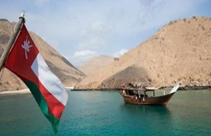 ميناء جديد لسلطنة عمان يضعها على خارطة الموانئ العالمية