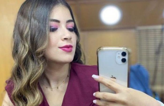 بإطلالة جذابة.. ليلى أحمد زاهر تخطف الأنظار عبر إنستجرام