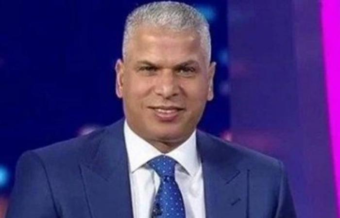 وائل جمعة ينشر فيديو تحفيزى للاعبي الأهلي قبل لقاء الدحيل
