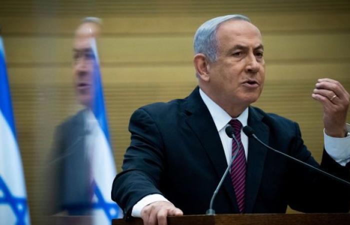 نتنياهو يؤجل زيارته إلى الإمارات والبحرين... ورئاسة الوزراء تكشف السبب