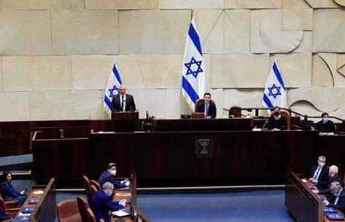 القائمة العربية المشتركة تعلن خوضها الانتخابات الإسرائيلية