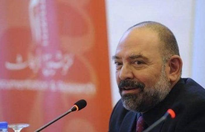 جريمة نكراء.. تحذير خطير من حزب الحريري بعد مقتل الناشط اللبناني لقمان سليم