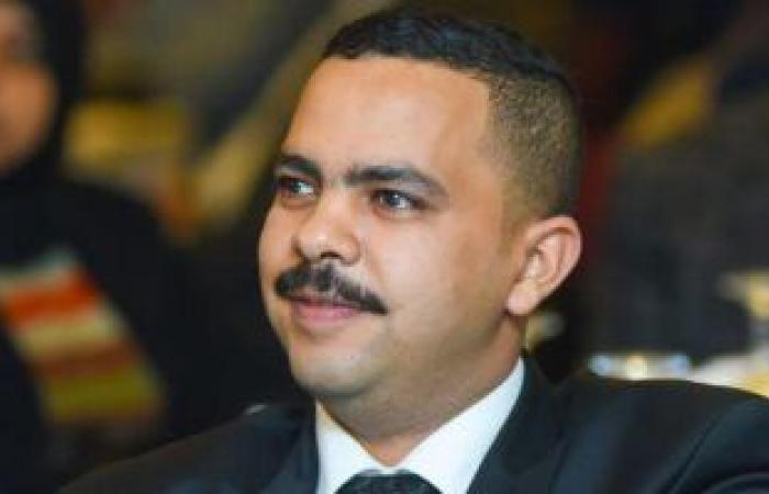 نائب رئيس مستقبل وطن: دعوة الرئيس لنشر السلام فى يوم الأخوة الإنسانية رسالة تسامح للعالم