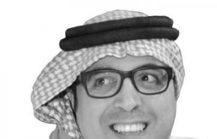 الساعد: هكذا واجهت السعودية الحرب الكونية عليها بقبضة حديدية وأخرى حريرية