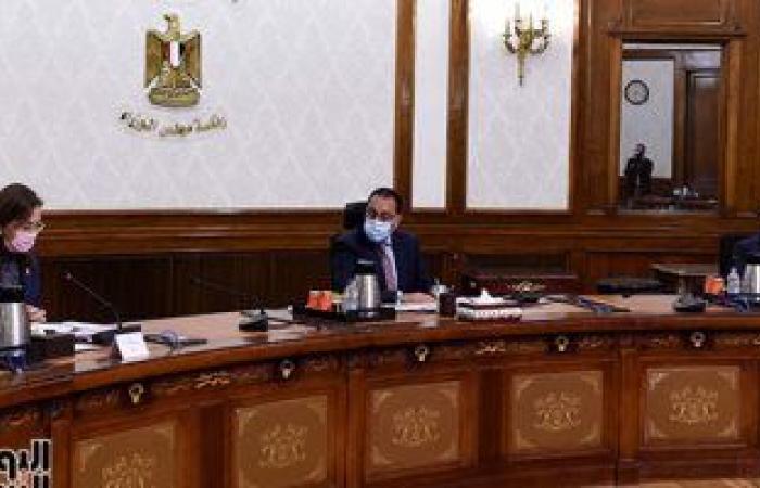 قرار حكومى باعتبار مشروع إنشاء كبارى علوية بالطالبية من أعمال المنفعة العامة