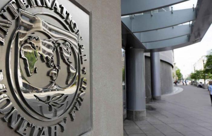 النقد الدولي يُبقي على توقعات نمو اقتصاد الشرق الأوسط وآسيا الوسطى