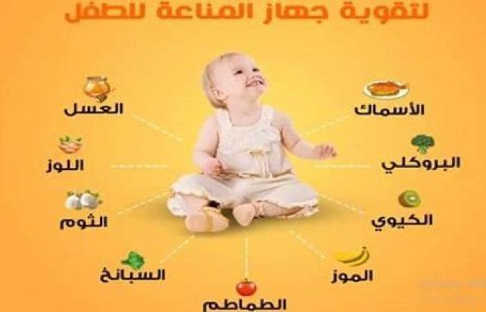 """تربية حلوان تقدم ندوة بعنوان """"تقوية مناعة الطفل للوقاية من الكورونا"""""""