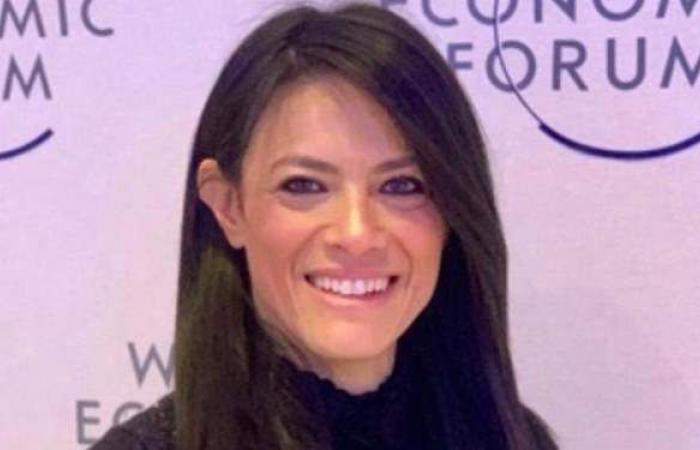 أهم رسائل الدكتورة رانيا المشاط وزيرة التعاون الدولي في بيانها أمام مجلس النواب