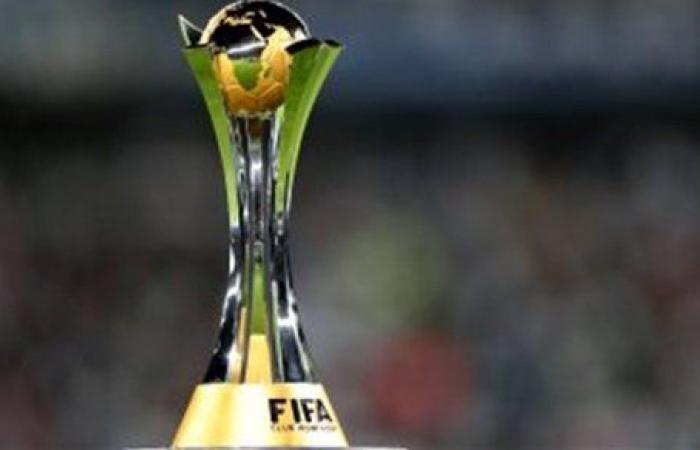 الأهلاوية يترقبون.. تاريخ وأرقام مهمة بشأن منافسات كأس العالم للأندية