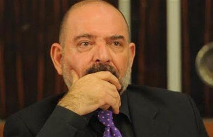تطور جديد في قضية اغتيال لقمان سليم.. هذا ما عثر عليه الأمن اللبناني