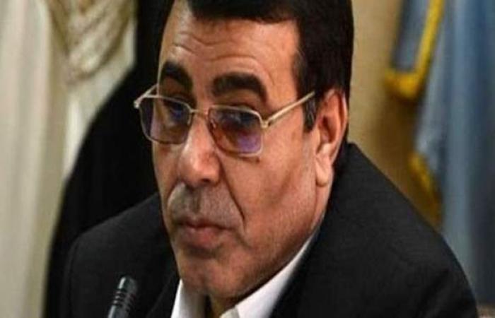 نقابة النسيج: قرار فصل عمال الإسكندرية للغزل تعدٍ صارخ على القانون