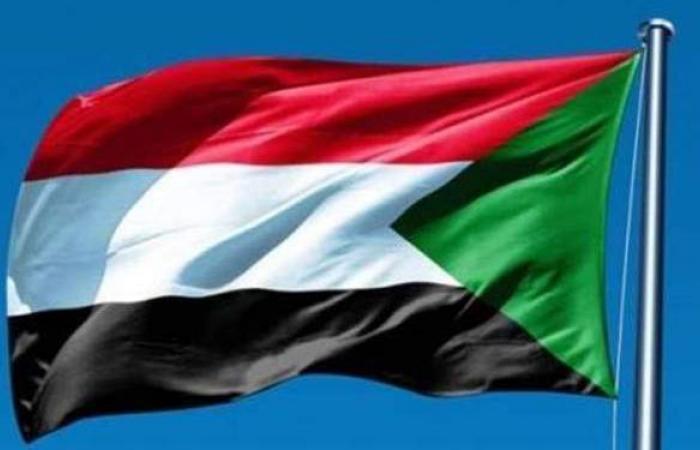 السودان يقترح وساطة أمريكية أوروبية أفريقية في قضية سد النهضة