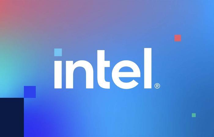 Intel تعلن عن معالجات Core H35 : أسرع أداء أحادي النواة في العالم ؟!
