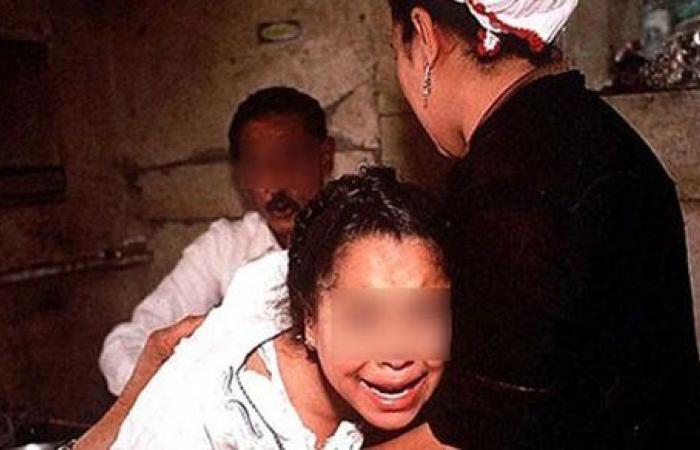 في اليوم العالمي للقضاء على ختان الإناث.. تعرف على جهود الدولة لمكافحة هذه الجريمة