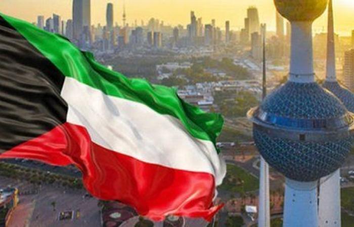 نداء عاجل من الداخلية الكويتية للمواطنين والمقيمين