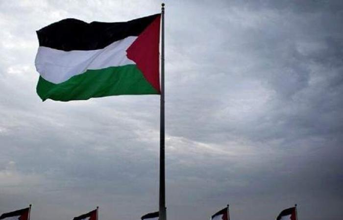 ماذا يعني فرض المحكمة الدولية الولاية القضائية على فلسطين وتداعياته؟