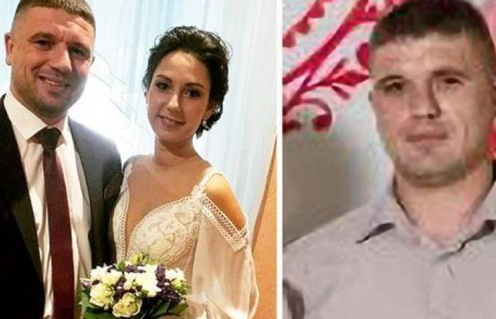 برصاصتين.. أقارب عروس ينهون حياة العريس في الكوشة