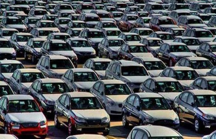 مخالفات المرور في القانون الجديد.. تعرف على أكبر تكلفة للمخالفة