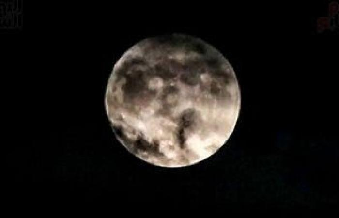 اكتشاف كرة الجولف المفقودة من مهمة أبولو 14 على القمر بعد 50 عامًا