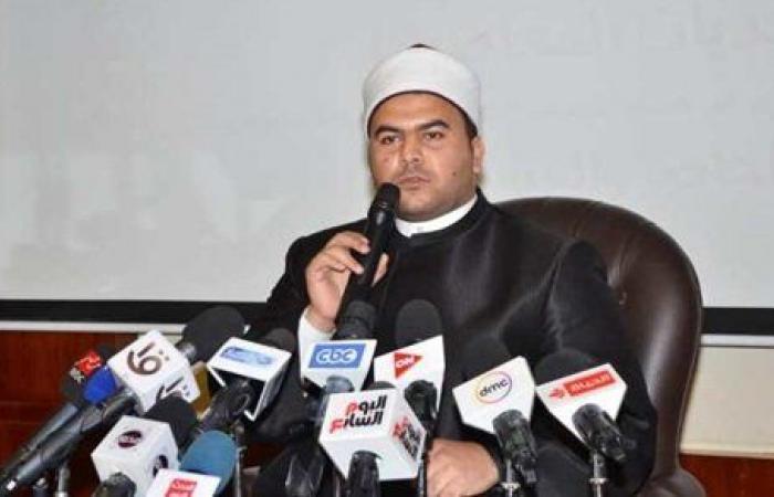 الشيخ محمد الشاذلي: القرآن الكريم أرسى قواعد وأخلاقيات العمل الإعلامي