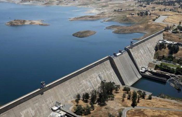 السودان يحذر إثيوبيا من ملء خزان سد النهضة.. ويطالب بوساطة أمريكية - أوروبية