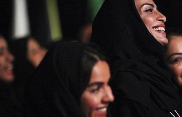 """""""وام"""": الإمارات في مقدمة الدول المناصرة لحقوق المرأة على المستوى العالمي"""