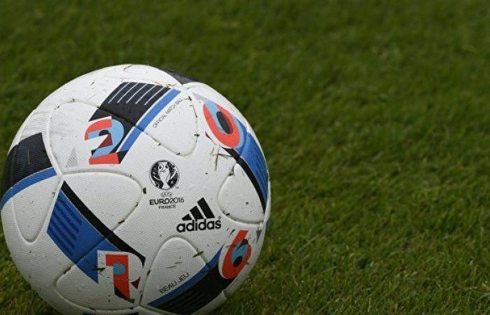 الدوري المصري… المقاصة يستعد للقاء نادي سيراميكا بـ 21 لاعبا